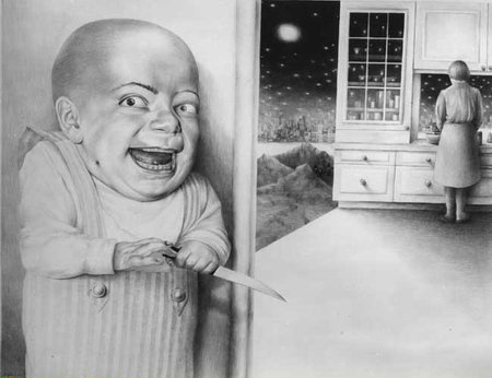 scary-baby-picture